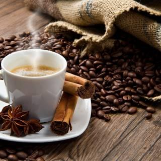 Coffee: Espresso Cups, Makers, & Accessories