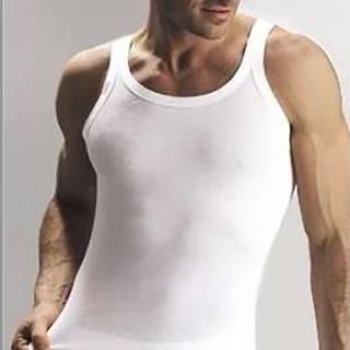 Mens Italian Underwear