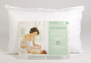 CarePlus Pillow