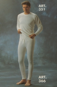 Mens Italian Underwear | Grace Textile