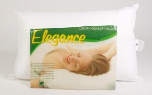 Elegance Pillow