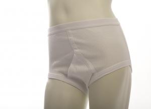 Henri Boys Brief Underwear (#22)